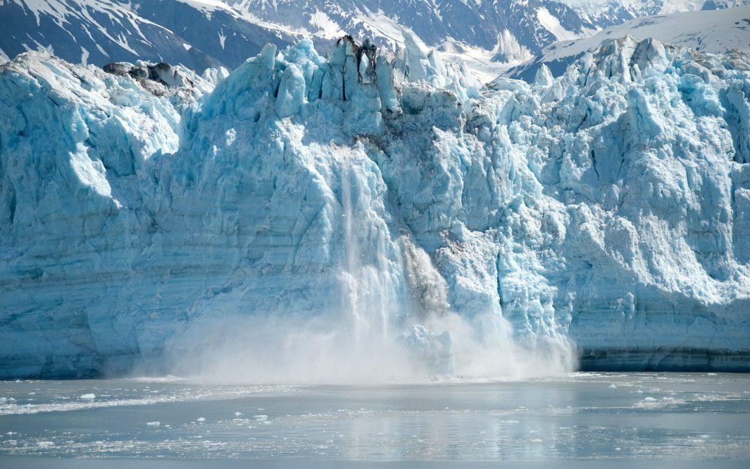 Alaska Cruise Outlook